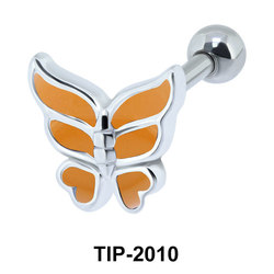 Helix Ear Line TIP-2010