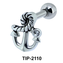 Anchor Underwater Helix Ear TIP-2110