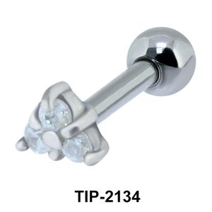 Helix Ear Piercing TIP-2134