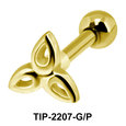 Ear Piercing TIP-2207