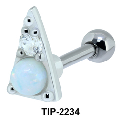 Upper Ear Piercing TIP-2234
