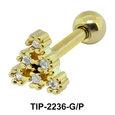 Ear Piercing TIP-2236