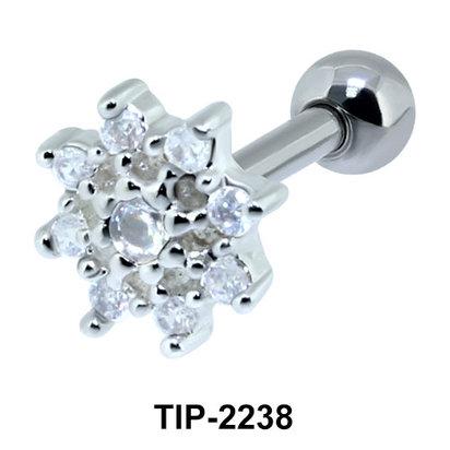 Ear Piercing TIP-2238