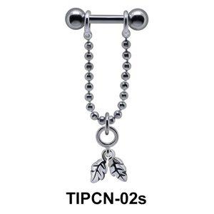 Leaves Dangling Helix Chain TIPCN-02s