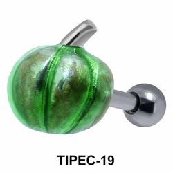 Helix Ear Piercing TIPEC-19