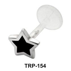Tragus Piercing TRP-154