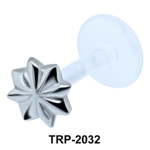 Tragus Piercing TRP-2032