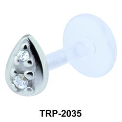 Tragus Piercing TRP-2035