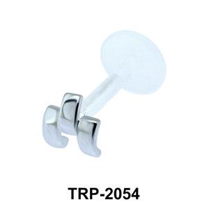 Tragus Piercing TRP-2054