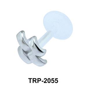 Tragus Piercing TRP-2055