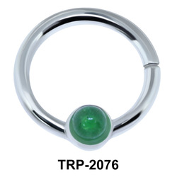 Tragus Piercing TRP-2076