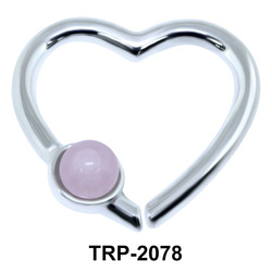 Tragus Piercing TRP-2078