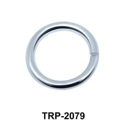 Tragus Piercing TRP-2079