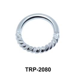 Tragus Piercing TRP-2080