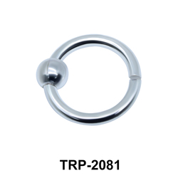 Tragus Ear Rings TRP-2081