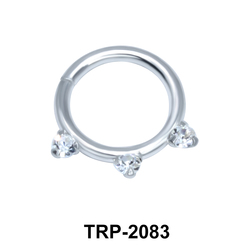 Tragus Ear Rings TRP-2083