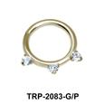 Tragus Ear Rings TRP-2083