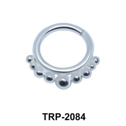 Tragus Ear Rings TRP-2084