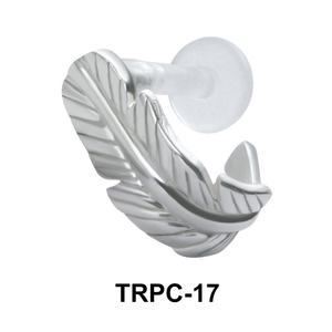 Feather Tragus Cuffs TRPC-17
