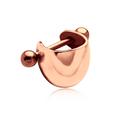 Glossy Upper Ear Piercing TIP-182a