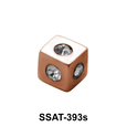 Small Dice 1.2 External Attachments SSAT-393s