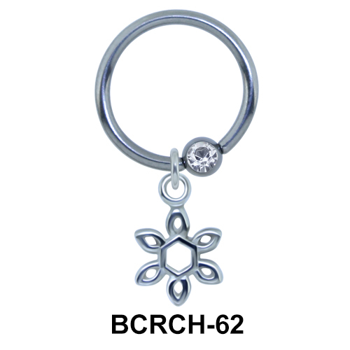 Closure Ring Charms BCRCH-62