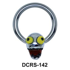 Weird Nipple DCRS-142