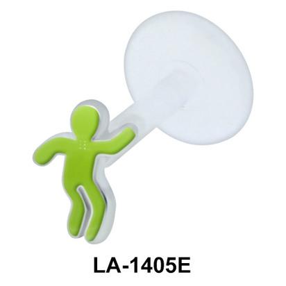 Push-In mini LA-1405E