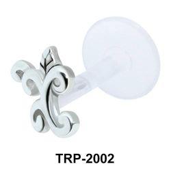 Phenomenal Design Tragus Piercing TRP-2002