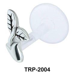 Sapling Tragus Piercing TRP-2004