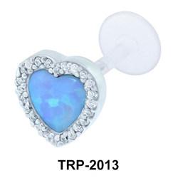 Opol  Tragus Piercing TRP-2013