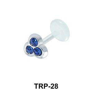 Tragus Piercing TRP-28