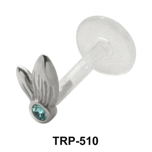 Tragus Piercing TRP-510