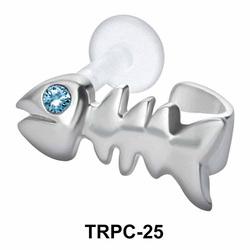 Fishbone-Tragus-Cuffs-TRPC-25