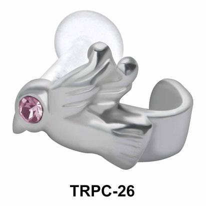 Flying-Bird-Tragus-Cuffs-TRPC-26