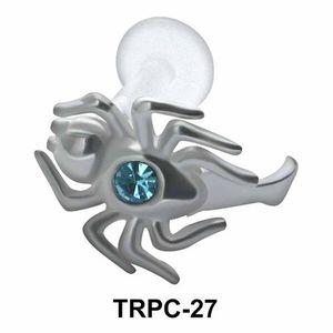 Spider-Tragus-Cuffs-TRPC-27