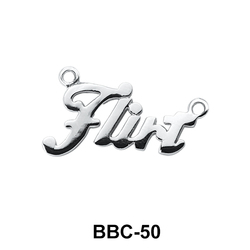 Flirt Back Belly Chain BBC-50