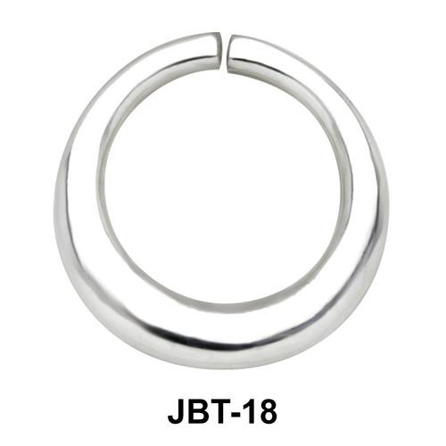 Jewelled Bikini Top JBT-18