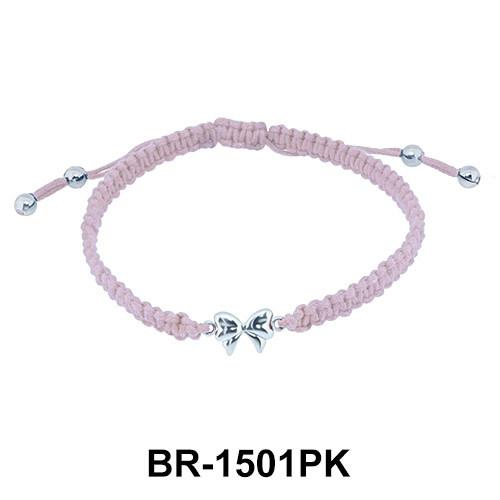 Rope Bracelets BR-1501