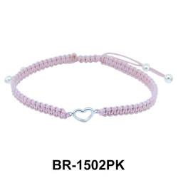 Rope Bracelets BR-1502