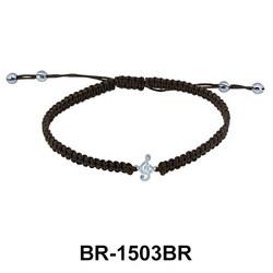 Rope Bracelets BR-1503