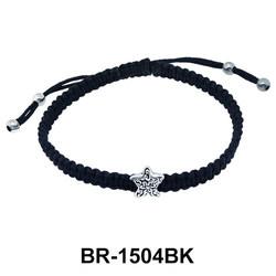 Rope Bracelets BR-1504