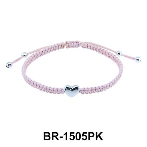 Rope Bracelets BR-1505