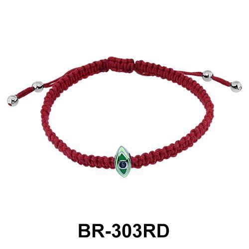 Rope Bracelets BR-303