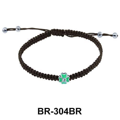 Rope Bracelets BR-304