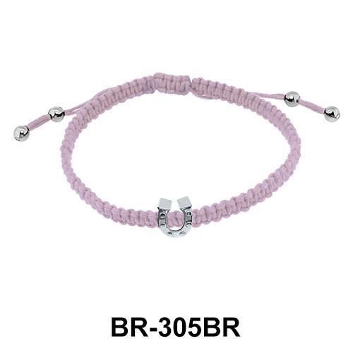 Rope Bracelets BR-305