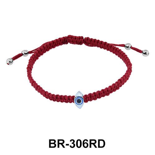 Rope Bracelets BR-306