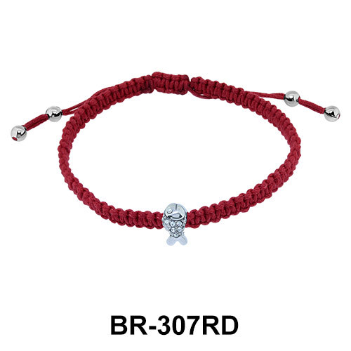 Rope Bracelets BR-307
