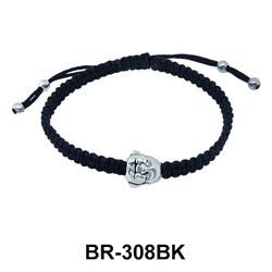 Rope Bracelets BR-308