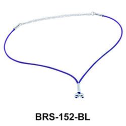 Shiny Rope Bracelets BRS-152